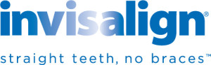 Invisalign Dentists in O'Fallon IL