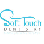 Soft Touch Dentistry Logo