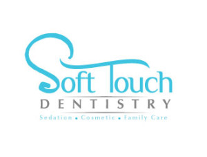 Family Dentists near O'Fallon IL