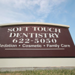 O'Fallon IL Comfortable Dental Treatments