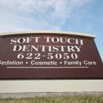 O'Fallon IL Comfortable Dental Treatments