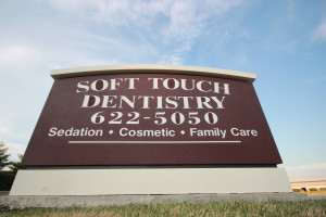 Dentists near St. Louis MO