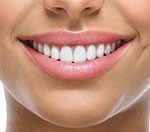 O'Fallon IL Cosmetic Dental Treatments