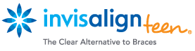 O'Fallon IL Invisalign Teen Braces
