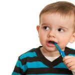 Pediatric Dentist O'Fallon, IL